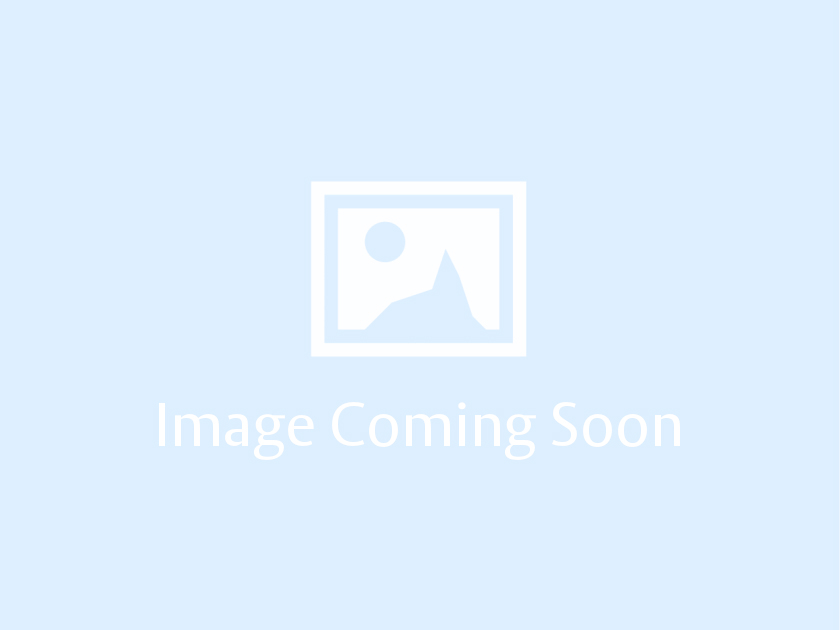 JPM SPECIAL LOCKCASE PREVIOUSLY 210000-00-H1-